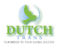 DutchTrans