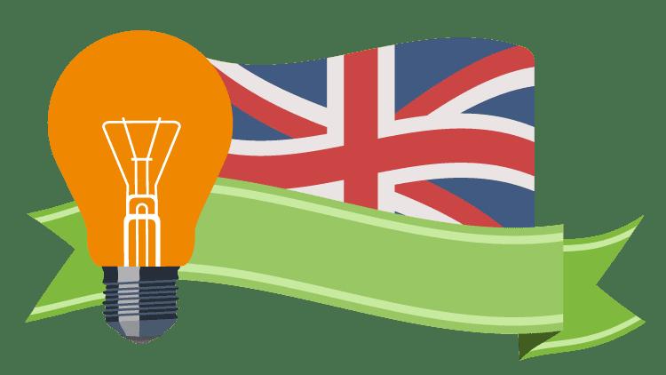 UK translation agency