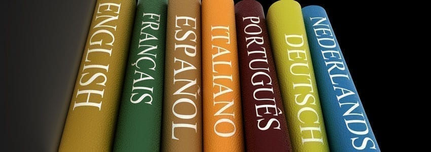 translation service provider