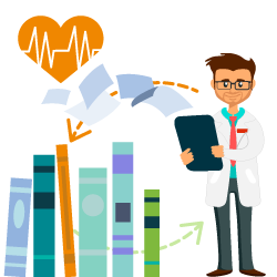 Medical-Translations