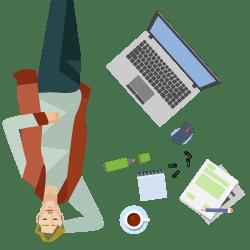 freelance-translator