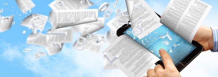 freelance translator online