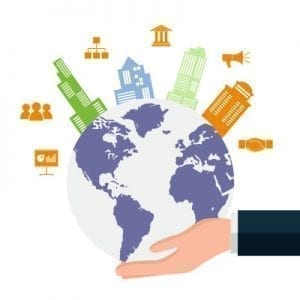 Website translation and localisation services