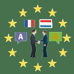 french-to-Dutch-Translation
