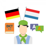 German-to-Dutch-translate