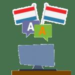 Dutch-translation
