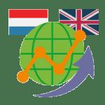 Dutch-translate-to-English