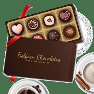 belgium-translations