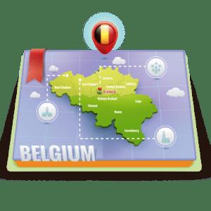 flemish-translation