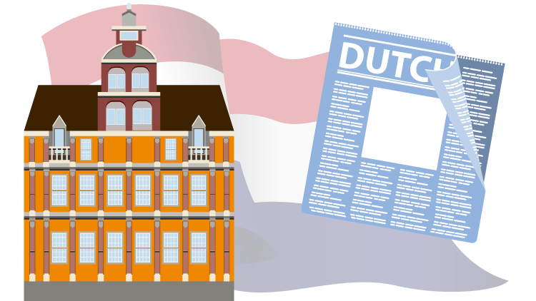 9 Dutch habits