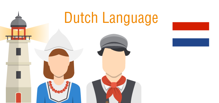 Dutch-Language