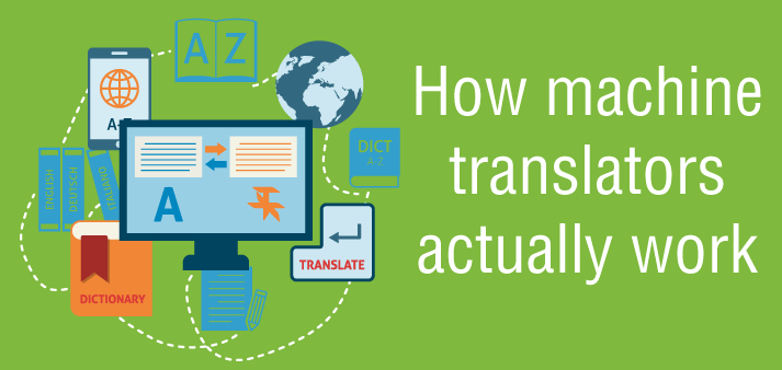 How-machine-translators-actually-work