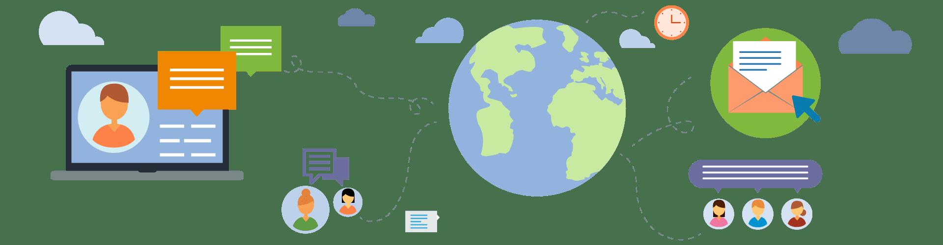 Amsterdam translation services