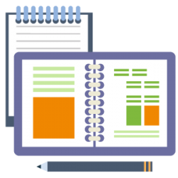 technical document translation services