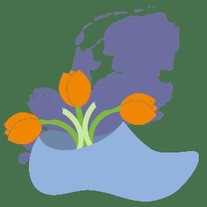 The Flemish language