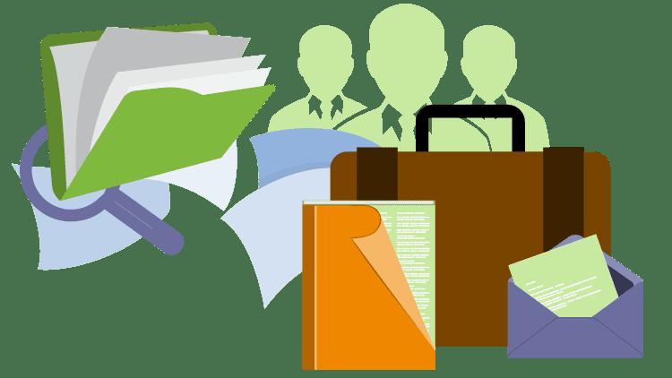 professional translation services UK