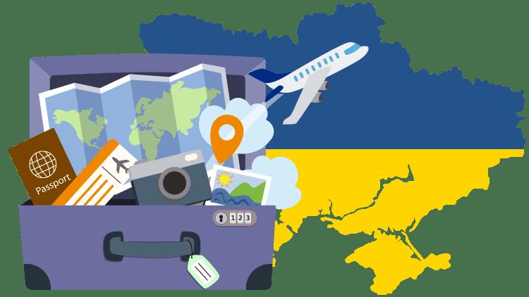 translate Ukrainian to English