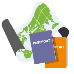 fast passport translation