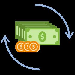 financial translators