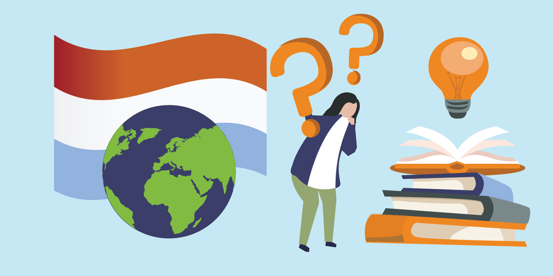 10 Common Mistakes When Translating English to Dutch