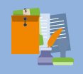 Arbitration Documents
