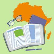 african language