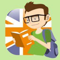 Online Translator Jobs