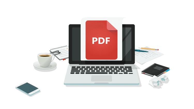 edit pdf translation