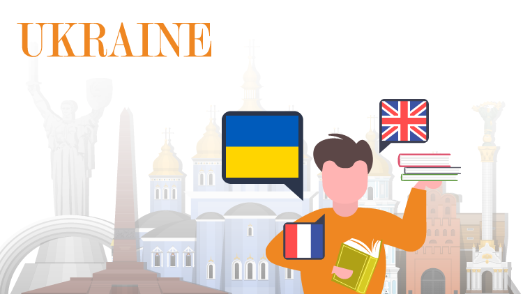 ukraine translation facts