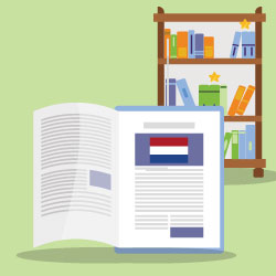 top 10 dutch to english dictionaries