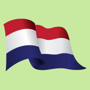 dutch apps