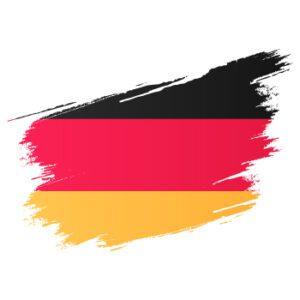 german language expert