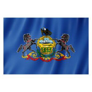 pennsylvania dutch facts