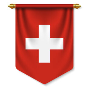 How to Read a Swiss Salary Certificate in English