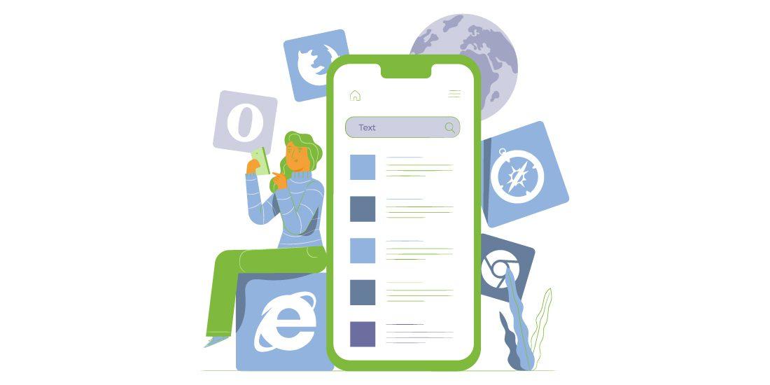 Language Apps for Swiss German Translations
