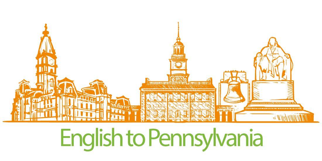 The Pennsylvania Dutch