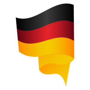dutch vs german language