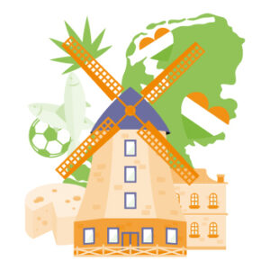 netherlands_denmark