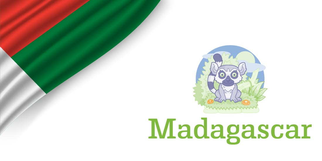 malagasy languages