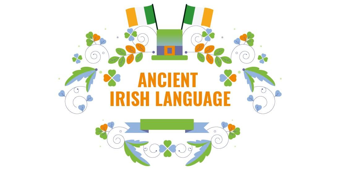 gaelic_language