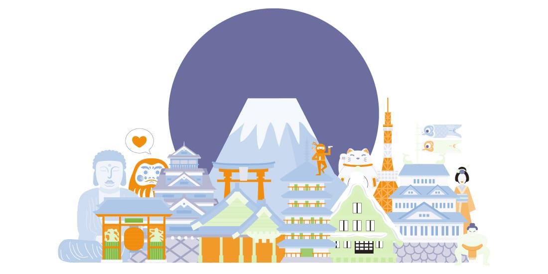 japanese_to_english_translation_job