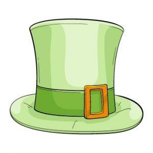 learn_irish_gaelic