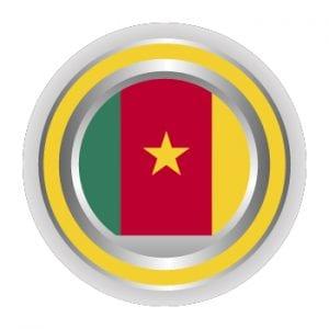 cameroon afrika bangandu