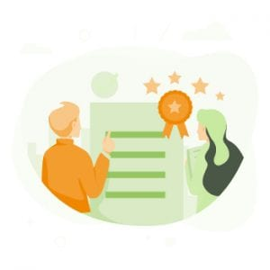 certify documents UK