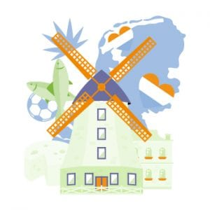netherlands riks business