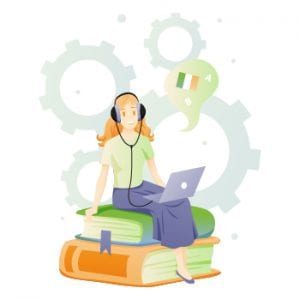 translation work from home