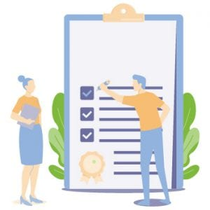 who can certify documents