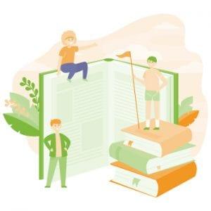 academic documents translation