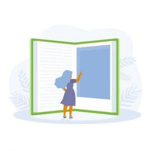 certified translation academic